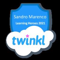 badge twinkl_3